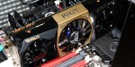 Palit GeForce GTX 680 JetStream