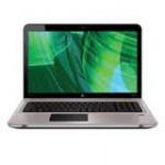 Ноутбук HP Pavilion dv7-4290us