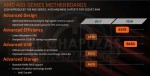 B450 Fatal1ty Gaming K4, B450 Fatal1ty Gaming-ITXac, B450M Pro4, B450 Pro4