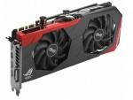 ASUS GeForce GTX 980 Poseidon Platinum