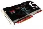 Видеокарта PowerColor HD6870 2GB GDDR5 Eyefinity 6 Edition