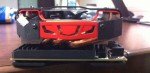 PowerColor Radeon R9 295X2 Devil13