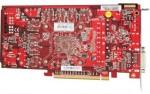 Видеокарта PowerColor Radeon HD 6790