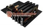 Видеокарта PowerColor Radeon HD 6850 Single-Slot