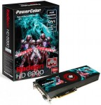 PowerColor Radeon HD 6990