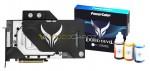 PowerColor Radeon RX 6900 XT Liquid Devil, PowerColor Radeon RX 6800 XT Liquid Devil