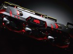 PowerColor Radeon RX Vega 64 Red Devil