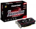PowerColor Radeon R9 285 TurboDuo