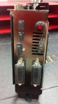PowerColor, Devil 13, HD6970