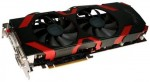 PowerColor Devil 13 HD 6970