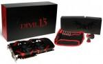 PowerColor Devil 13 HD 6970