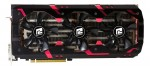 PowerColor Devil 13 Dual Core R9 290X