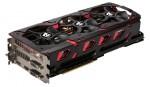 PowerColor Devil 13 Dual Core R9 290X