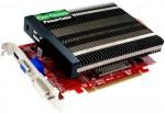 PowerColor Go! Green Radeon HD 6570 1GB DDR3 (DiRT 3 Edition)