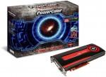 PowerColor Radeon HD 7970