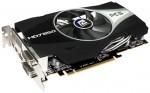 PowerColor PCS+ HD 7850