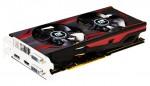 PowerColor PCS+ R9 270X