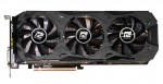PowerColor PCS+ Radeon R9 290X