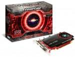 PowerColor Radeon HD 7750