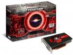 PowerColor Radeon HD 7770