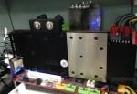 PowerColor Radeon R9 290X LCS