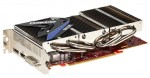 PowerColor Radeon HD 7850 SCS3