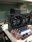 PowerColor Radeon R9 290X PCS+