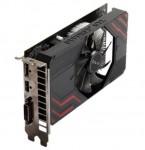 Galax GeForce GTX 1650 GDDR6 Prodigy