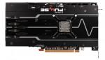 Sapphire Radeon RX 5600 XT Pulse BE, 11296-05-20G