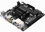 ASRock QC5000-ITXPH