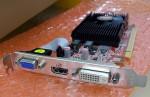 PowerColor Radeon R7 250XE