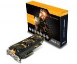 Sapphire Radeon R9 290X Tri-X 8 Гбайт