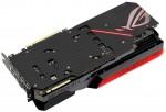 ASUS GeForce RTX 2080 Ti Matrix