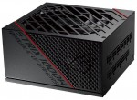ASUS ROG Strix 1000W Gold