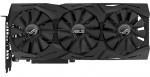 ASUS GeForce RTX 2070 ROG STRIX GAMING
