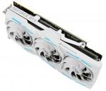 ASUS ROG Strix GeForce RTX 2080 SUPER White Edition