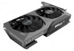 Zotac GAMING GeForce RTX 3070 Twin Edge OC