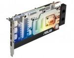 ASUS GeForce RTX 3070 RTX3070-8G-EK