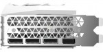 Zotac GeForce RTX 3080 Trinity OC White Edition