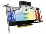 ASUS GeForce RTX 3090 RTX3090-24G-EK