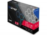 Sapphire Radeon RX 5700 XT NITRO+ OC