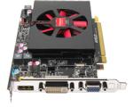 Видеокарта AMD Radeon HD 6670
