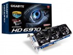 Видеокарта Gigabyte GV-R697OC-2GD