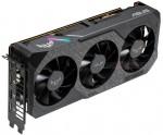 ASUS, Radeon 5700 XT, TUF Gaming X3