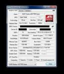 Radeon HD 7770 GPU-Z