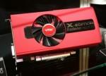 Vertex 3D Radeon HD 7770 X-Edition