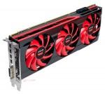 Radeon HD 7990 «Malta»