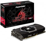 PowerColor Radeon RX 470 Red Dragon V2 4 GB