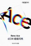 Oppo Reno Ace