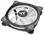 Thermaltake Riing Duo 14 LED RGB Radiator Fan TT Premium Edition